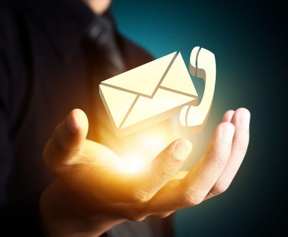 Diamond Travel Service - contact us