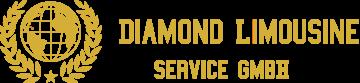 Diamond Limousine Service GmbH - Logo